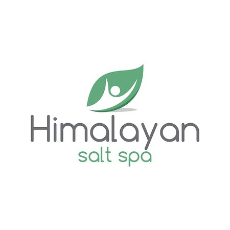 ‪Himalayan Salt Spa‬