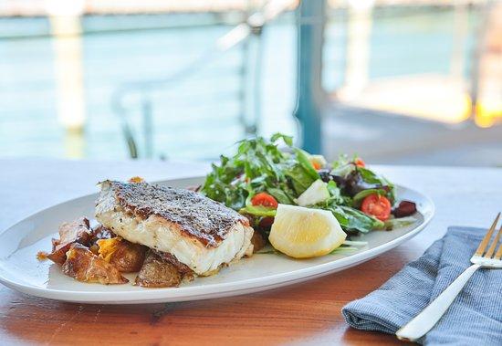 California Pizza Kitchen Reviews Perth Wow Blog