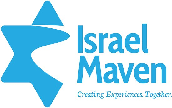 Best Tour Company!! - Review of Israel Maven Tours, Jerusalem