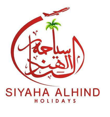 Siyaha Alhind Holidays