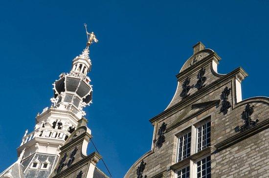 Stadhuismuseum Zierikzee