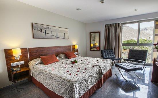 hotel torre del conde la gomera san sebasti n de la gomera voir les tarifs et 10 avis. Black Bedroom Furniture Sets. Home Design Ideas