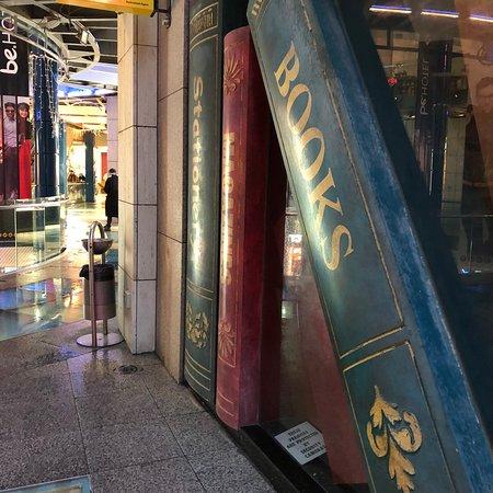 159215a9471e31 Bay Street Shopping Centre (Saint Julian s) - 2019 All You Need to ...