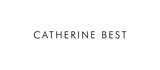 Catherine Best