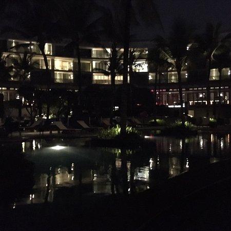 Amazing hotel!