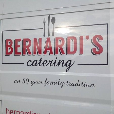 Toluca, IL: Since 1933 the Bernardi family has been serving Italian & American cuisine. Famous for Mona's northern Italian Tortellini and spaghetti people travel from all over the state for great food, and friendly service. Mike Bernardi�s son and daughter have joined the family business, Tony in 1988 and Stephanie in 1996, bringing it to the third generation. After working the family business, they had thought it was time to expand out their great service and quality foods. Bernardi�s opened in Washington,