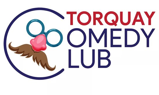 Torquay Comedy Club