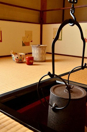 Onna-son, Japón: getlstd_property_photo