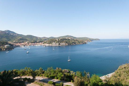 Grand Hotel Elba International Zimmer Fotos Und Bewertungen Tripadvisor