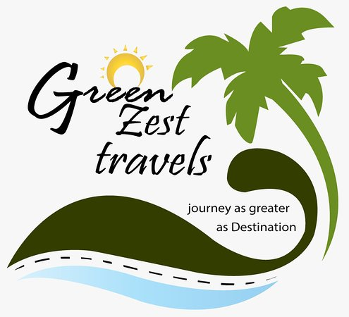‪Green Zest Travels‬