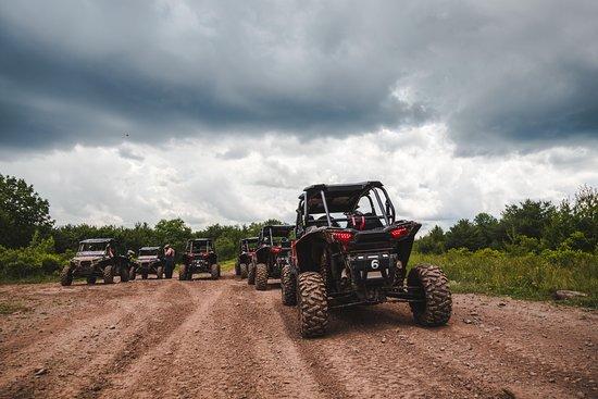 Fotos de Monticello Motor Club Off-Road Adventure – Fotos do Monticello - Tripadvisor