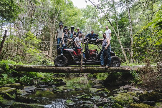 Fotos de Monticello Motor Club Off-Road Adventure – Fotos do Monticello - Tripadvisor