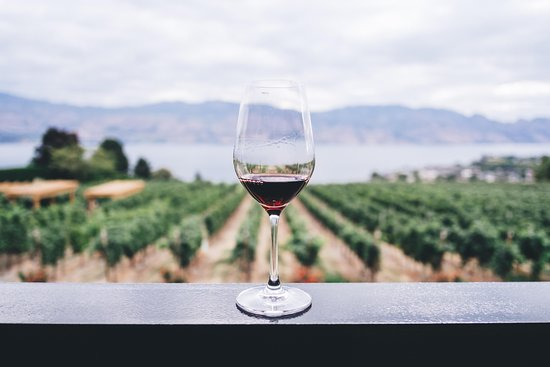 Wineobs