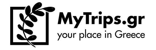 Piraeus, اليونان: our logo