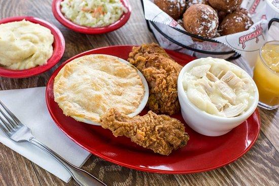 applewood farmhouse grill sevierville updated 2019 restaurant rh tripadvisor com