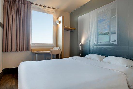 B Amp B Hotel Aix En Provence Venelles Prices Amp Specialty