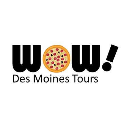Wow! Des Moines Tours