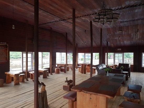 Wayanad Tea Museum