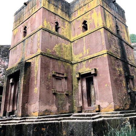 Danit Ethiopia Tours
