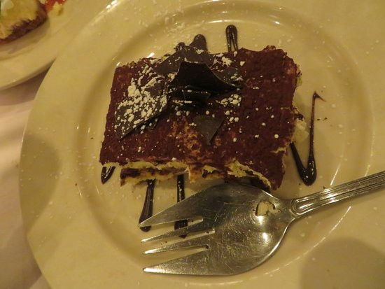 Maggiano's - Woodland Hills Picture
