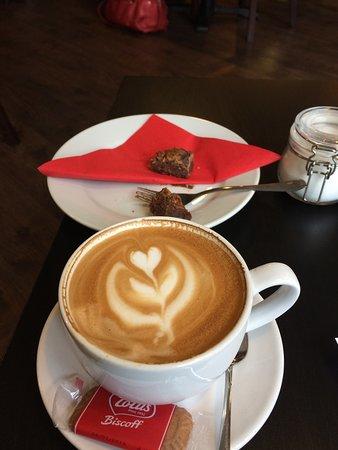 Colbys Coffee照片