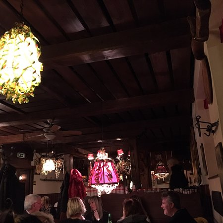 Vienna acoustics Bach Conrad Johnson pv6 preamp and ...