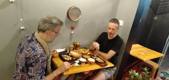 La'Prince Cafe