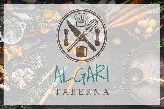 imagen Algari Taberna en Elorrio