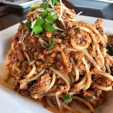 ChampionsGate, FL: Osteria Italian Kitchen
