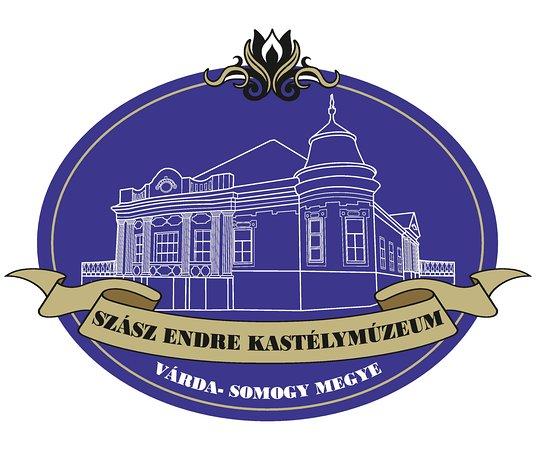 Szasz Endre Castle Museum