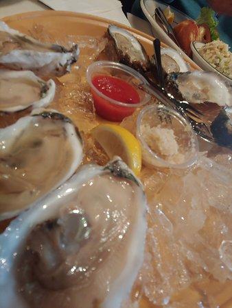 写真McGarvey's Saloon and Oyster Bar枚