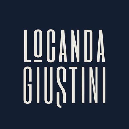 Locanda Giustini
