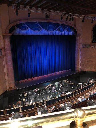 Sarasota Opera All You Need To Know Before You Go