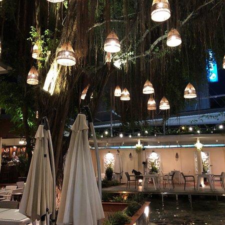 Foto de Indochine Saigon