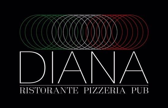 Turgi, Suiza: Ristorante Pub Diana