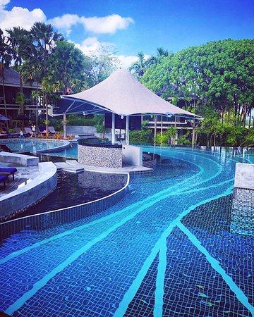 Amazing Andaman Private Pool Villa.