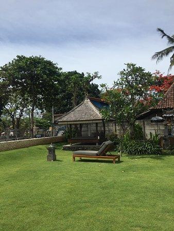 Bali Niksoma Boutique Beach Resort Photo