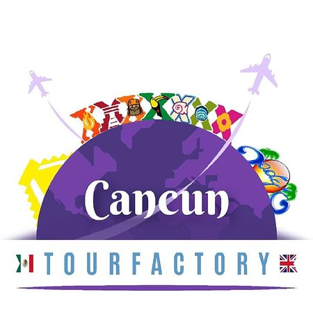Cancun Tour Factory