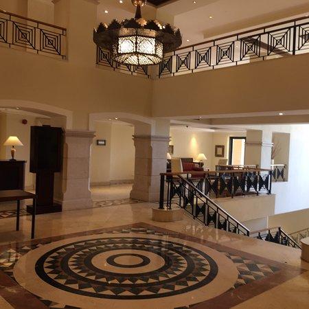 Good 4 star hotel