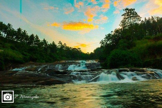 Nawalapitiya 사진