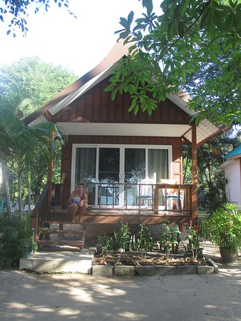 bungalow n 3