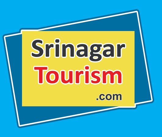 Srinagar Tourism Tour and Travel