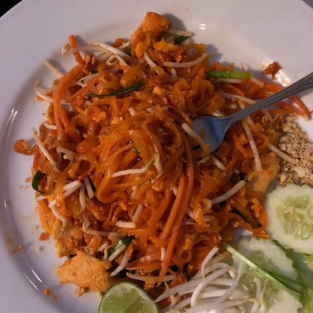 Nai Thon Foto