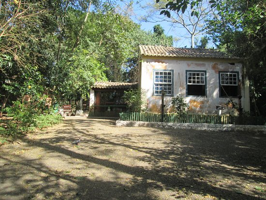Museum of the Presepio
