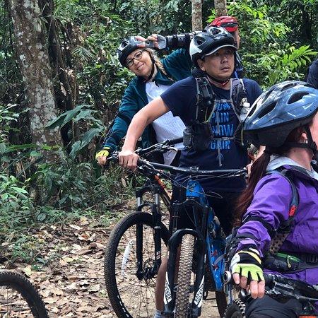 5f3faafdb16 Chiang Mai Mountain Biking & Kayaks - 2019 All You Need to Know BEFORE You  Go (with Photos) - TripAdvisor