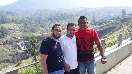 Suriya Lanka Travels