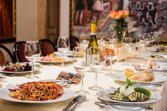 dîner de groupe datant de Londres ce qui pourrait règles sur la datation comprennent