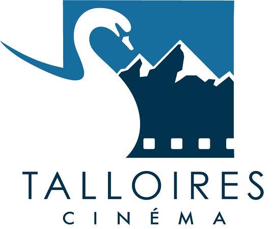 Ciné Talloires