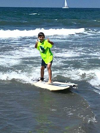 sandiegosurf.com