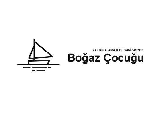 Bogaz Cocugu